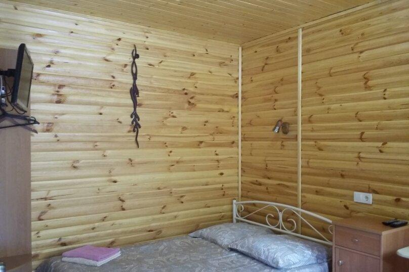 """Гостевой дом """"Марина"""", Ленинградская улица, 2В на 8 комнат - Фотография 42"""