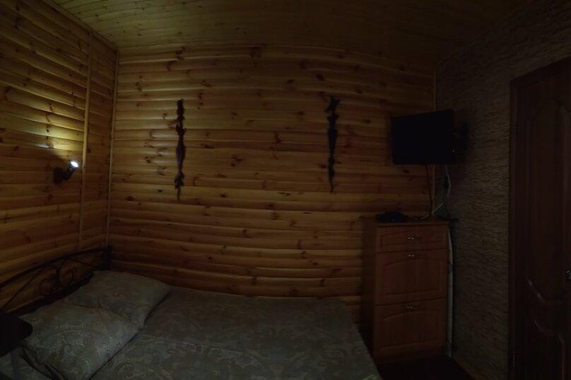 """Гостевой дом """"Марина"""", Ленинградская улица, 2В на 8 комнат - Фотография 44"""