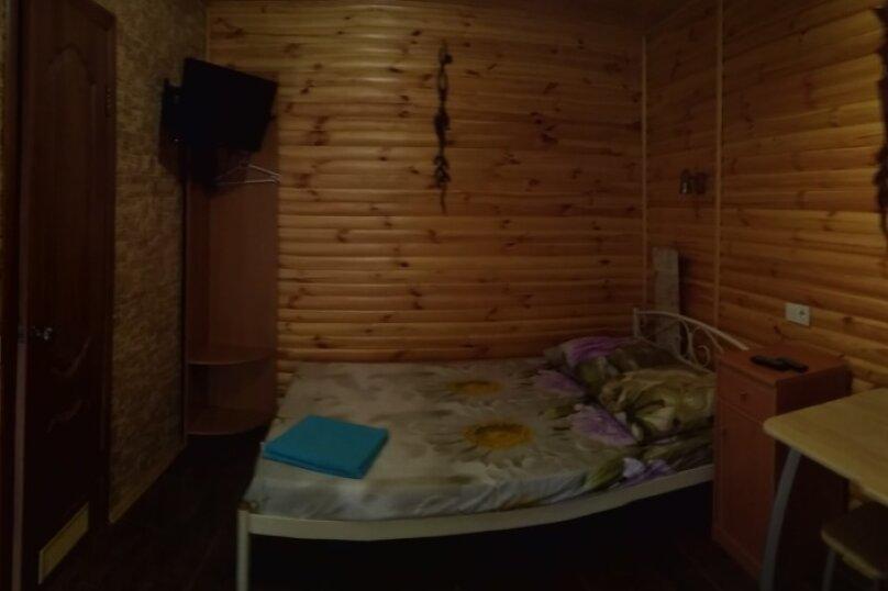 """Гостевой дом """"Марина"""", Ленинградская улица, 2В на 8 комнат - Фотография 49"""