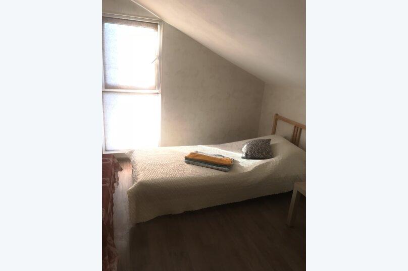 """Гостевой дом """"Ирис"""", улица Пятигорский тупик, 1 на 14 комнат - Фотография 22"""