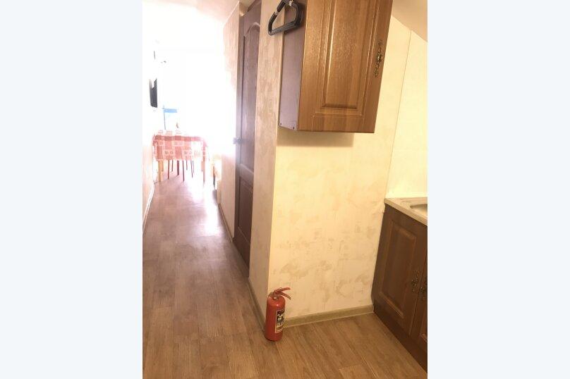"""Гостевой дом """"Ирис"""", улица Пятигорский тупик, 1 на 14 комнат - Фотография 25"""