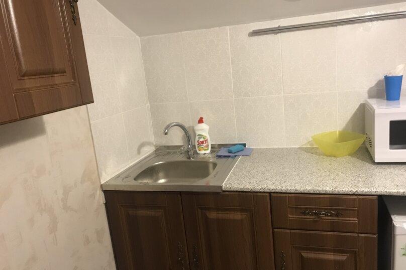 """Гостевой дом """"Ирис"""", улица Пятигорский тупик, 1 на 14 комнат - Фотография 29"""