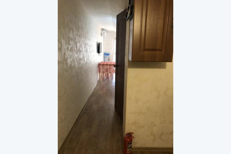 """Гостевой дом """"Ирис"""", улица Пятигорский тупик, 1 на 14 комнат - Фотография 36"""