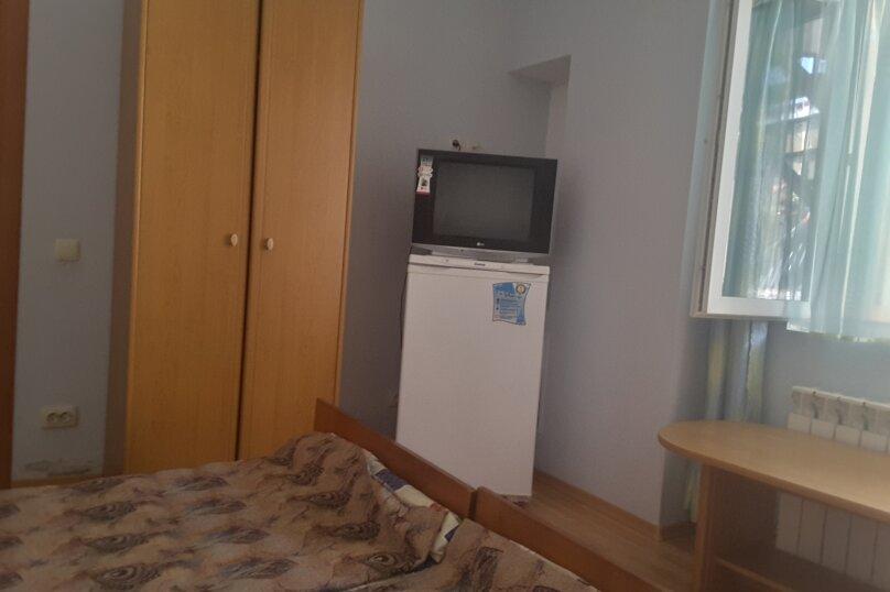 """Гостевой дом """"У Светланы"""", 3-й Степной проезд, 3 на 9 комнат - Фотография 38"""