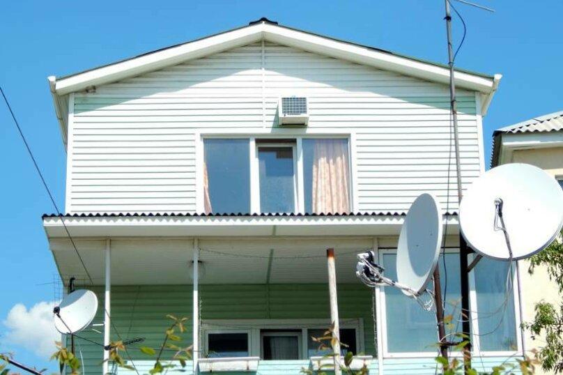 """Гостевой дом """"На Приморской 22"""", Приморская улица, 22 на 3 комнаты - Фотография 1"""