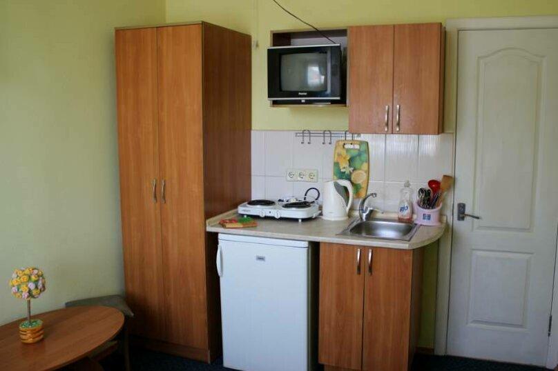 """Гостевой дом """"На Приморской 22"""", Приморская улица, 22 на 3 комнаты - Фотография 4"""