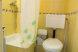 2-комн. квартира, 45 кв.м. на 5 человек, улица Дёмышева, Евпатория - Фотография 12