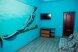2-комн. квартира, 50 кв.м. на 5 человек, Большая Морская улица, 15, Севастополь - Фотография 2
