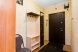 2-комн. квартира, 68 кв.м. на 6 человек, Совхозная улица, 18, Химки - Фотография 17