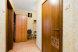 2-комн. квартира, 68 кв.м. на 6 человек, Совхозная улица, 18, Химки - Фотография 18