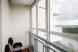 2-комн. квартира, 68 кв.м. на 6 человек, Совхозная улица, 18, Химки - Фотография 22