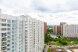 2-комн. квартира, 68 кв.м. на 6 человек, Совхозная улица, 18, Химки - Фотография 24