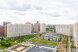 2-комн. квартира, 68 кв.м. на 6 человек, Совхозная улица, 18, Химки - Фотография 25