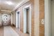 2-комн. квартира, 68 кв.м. на 6 человек, Совхозная улица, 18, Химки - Фотография 26