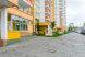 2-комн. квартира, 68 кв.м. на 6 человек, Совхозная улица, 18, Химки - Фотография 31