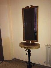 Домик,по улицы Стамова на 4 человека, 1 спальня, улица Стамова, 6, Феодосия - Фотография 2