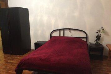 Домик,по улицы Стамова на 4 человека, 1 спальня, улица Стамова, 6, Феодосия - Фотография 4