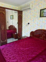 Коттедж в горном Крыму Байдарской долины село Орлиное, 46 кв.м. на 5 человек, 1 спальня, Дачный переулок, 22, Орлиное - Фотография 2