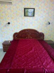 Коттедж в горном Крыму Байдарской долины село Орлиное, 46 кв.м. на 5 человек, 1 спальня, Дачный переулок, 22, Орлиное - Фотография 1