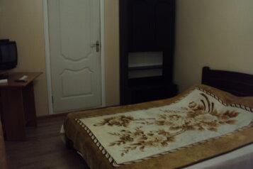 Комнаты под ключ , Севастопольское шоссе на 3 номера - Фотография 1