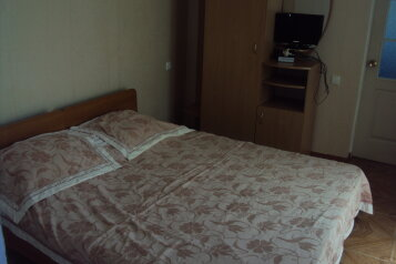 Комнаты под ключ , Севастопольское шоссе на 3 номера - Фотография 2