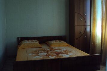 Комнаты под ключ , Севастопольское шоссе на 3 номера - Фотография 3