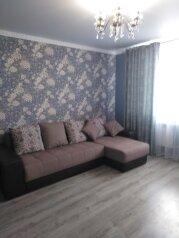 1-комн. квартира, 47 кв.м. на 2 человека, улица Рихарда Зорге, Казань - Фотография 2