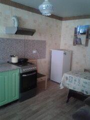Дом, 30 кв.м. на 5 человек, 1 спальня, улица Калинина, Должанская - Фотография 3