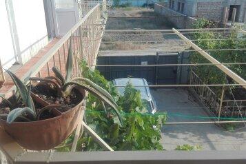 Гостевой дом на Долинной, Долинная улица, 45 на 8 номеров - Фотография 2