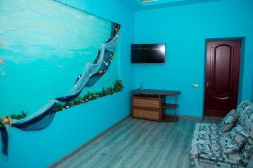 2-комн. квартира, 50 кв.м. на 5 человек, Большая Морская улица, Севастополь - Фотография 2