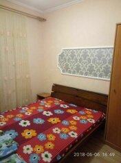 2-комн. квартира, 35 кв.м. на 4 человека, улица Строителей, Гурзуф - Фотография 2