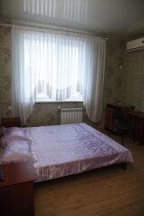 Гостевой дом, улица Белинского на 6 номеров - Фотография 1