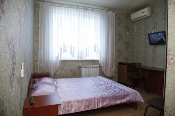 Гостевой дом, улица Белинского на 6 номеров - Фотография 3