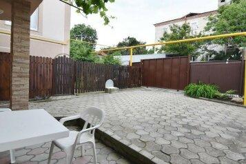 Дом, 130 кв.м. на 8 человек, 4 спальни, Западный переулок, Геленджик - Фотография 4