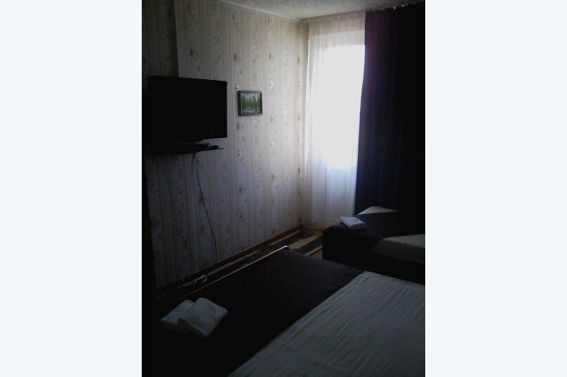 """Мини-отель """"Дана"""", улица 8 Марта, 9 на 10 номеров - Фотография 15"""