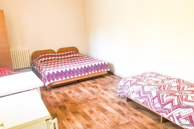 """Гостевой дом """"Стефания"""", Кленовая улица, 37 на 4 комнаты - Фотография 26"""