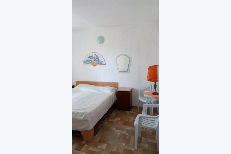 Дача у моря. , 80 кв.м. на 8 человек, 4 спальни, Жердева , 1, Черноморское - Фотография 3