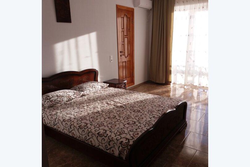 Гостевой дом, улица Шакир Селим, 5 на 5 комнат - Фотография 9