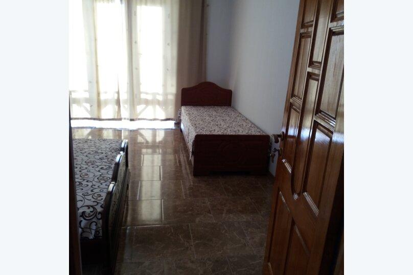 Гостевой дом, улица Шакир Селим, 5 на 5 комнат - Фотография 10
