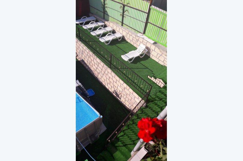 """Гостевой дом """"Азалия"""", Православная улица, 17А на 17 комнат - Фотография 12"""