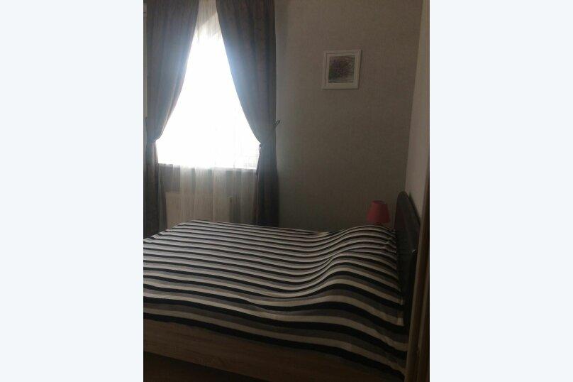 Гостиница Анюта, Общинная улица, 35 на 8 комнат - Фотография 8