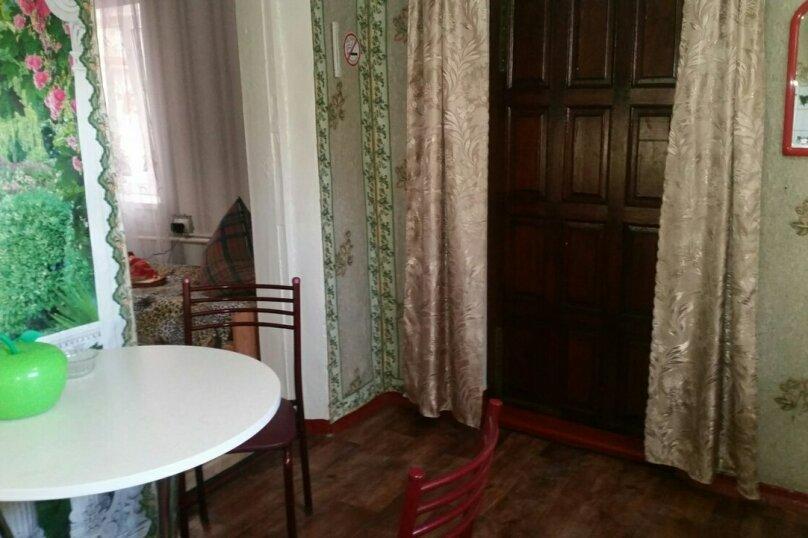 Гостиница 840664, Первомайская улица, 34 на 3 комнаты - Фотография 3