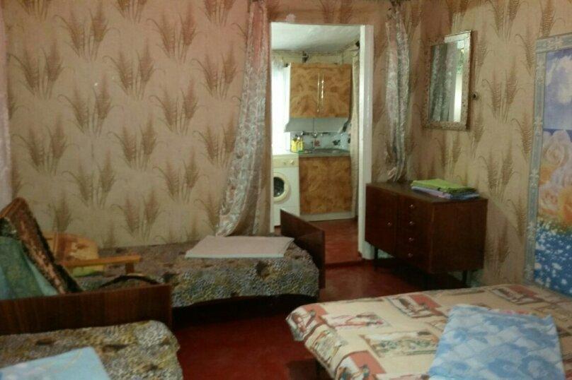 Гостиница 840664, Первомайская улица, 34 на 3 комнаты - Фотография 4