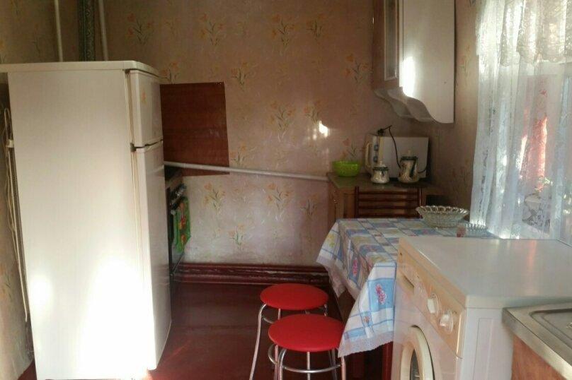 Гостиница 840664, Первомайская улица, 34 на 3 комнаты - Фотография 5