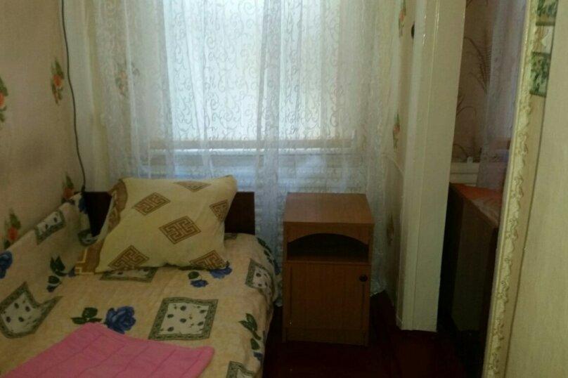 Гостиница 840664, Первомайская улица, 34 на 3 комнаты - Фотография 6