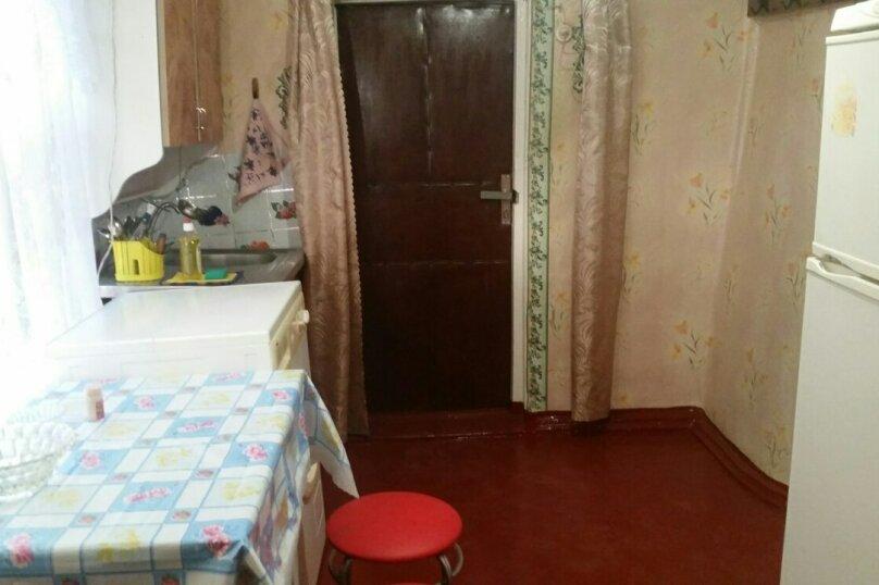 Гостиница 840664, Первомайская улица, 34 на 3 комнаты - Фотография 7
