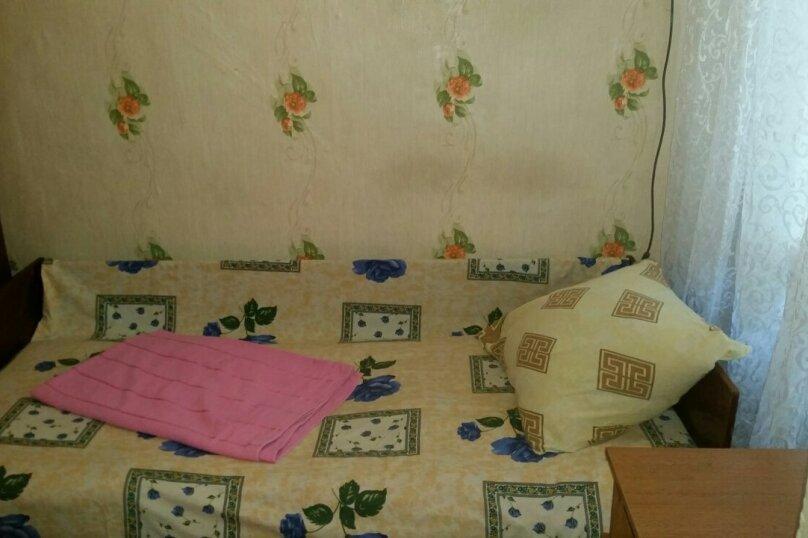 Гостиница 840664, Первомайская улица, 34 на 3 комнаты - Фотография 20