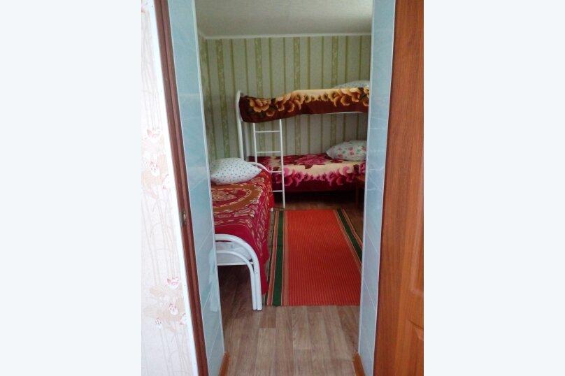 База отдыха, Лиманская улица, 25 на 3 номера - Фотография 18