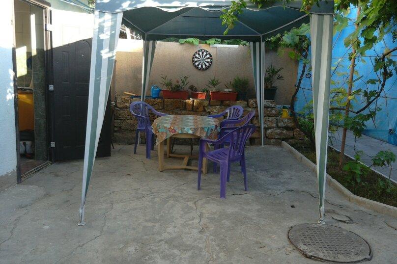 Два небольших дома в уютном дворе, улица 8 Марта, 32 на 2 номера - Фотография 10