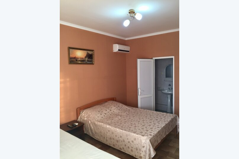 """Гостевой дом """"Эрика"""", Клубный переулок, 3А на 18 комнат - Фотография 103"""